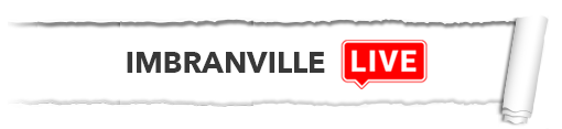 Imbranville Live