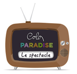 TV Imbranville spectacle 2015